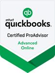Quickbook Pro Advisor